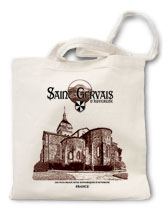 sac tote bags publicitaires